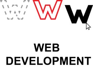 web sq